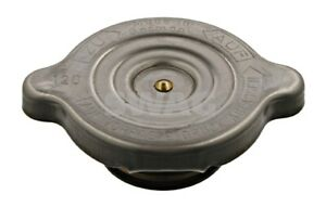 SWAG Engine Radiator Cap For MERCEDES W126 W123 W114 W107 R107 1235010115