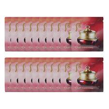 The History of Whoo Jinyul Eye Cream 1ml x 20pcs_20ml, Free Gift Samples