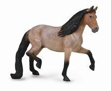 *NEW* CollectA 88791 Mangalarga Marchador Stallion - Bay Roan 18cm
