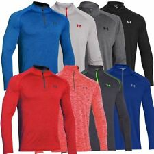 Under armour Long Sleeve T-Shirts for Men