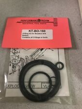 Bostitch Kt-Bo-160 O-Ring Kit for Bostitch N16 Nailers