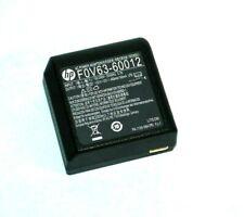 HP Power Supply Adapter F0V63-60012 Officejet 4650 4652 ENVY 4520 4512 Envy 7155