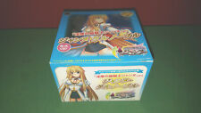 GIGA Pulse The Princess Knight Janne Grenoble Seido ver. Limited 1/8