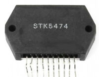 STK392-040  IC High Quality 6-month Warranty ** SHIPS from the USA**