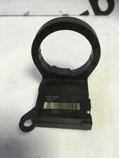 Ignition Key Chip Reading Ring From ST170 Ford Focus MK1