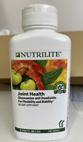 AMWAY Nutrilite Joint Health Glucosamine Chondroitin - 60 Day Supply