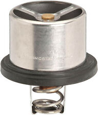Engine Coolant Thermostat-Heavy-duty Thermostat Gates 33599