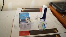 Waterpik Waterflosser Cordless #WP-360W OPEN BOX!!!!!