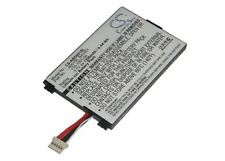 Rechargeable Battery For CE RoHS Amazon 170-1001-00 1200mAh Li-ion