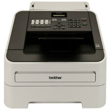Brother Fax 2840 Laser Copia 20ppm ADF 30ff (1000019871) 862232