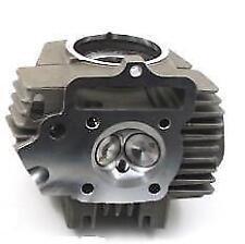 HONDA XR50 XR70 RACE CYLINDER HEAD CRF50 XR  CRF 50 70 TBW0385