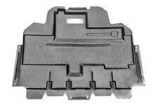 CITROEN C5 2004- Diesel Polyethylen Unterfahrschutz motorschutz NEU
