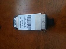 NEW WS-G5486 Cisco Compatible 1000BASE-LH/LX GBIC
