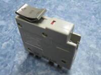 20 Amp Square D TRILLIANT 20A SQD Breaker Single or 1 Pole   SDT120 - GUARANTEED