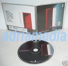 PARNI VALJAK CD Pretezno suncano Album 2004 Croatia Hus Aki Rahimovski Croatia