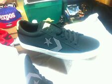 Converse Ox, Cons, All-Star, Black/Yellow,Pittsburgh Steelers,Penquins,Pirates