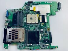 Averatec 7170 MOTHERBOARD MS-10491 MB-AV7170 (FOR PARTS)
