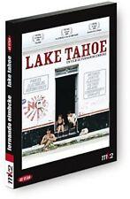 LAKE TAHOE [DVD] - NEUF