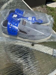 huk performance Shoes