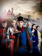 "Merlin Poster 16""x24"""