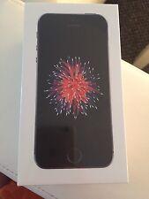Apple iPhone sin abrir se 32Gb EE bloqueado