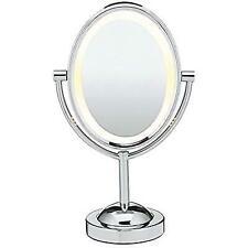 Conair Double-sided Lighted Makeup Mirror BE151T