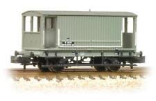 Wagons de marchandises pour modélisme ferroviaire à l'échelle N