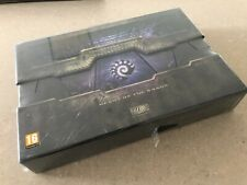 StarCraft II: Heart of the Swarm édition Collector VF NEUF