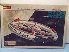 VINTAGE LINDBERG STAR PROBE #1148 YEAR 1976