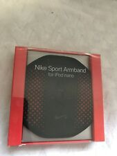 Nike Sport Armband IPod Nano