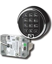 S&G Titan Pivot Bolt Digital Safe Lock, Gun, Jewelry Safe Sargent Greenleaf