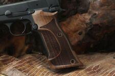 Browning HP/MK I II III Professional Target Grips