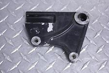 2000 TRIUMPH SPRINT RS 955 REAR BRAKE CALIPER MOUNT BRACKET OEM RS955 00