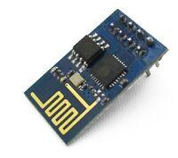 ESP8266 ESP-01 AP+STA WIFI Remote Wireless Module WIFI Module