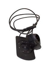 E-Bike Displayhalter  Antriebseinheit + Bedieneinheit Neodrives-Bionix Mod-2