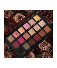 Huda Beauty Rose Gold Remastered Eyeshadow Palette AUTHENTICITY GUARANTEED Fast