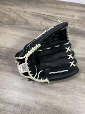 "Mizuno GPM-1403 14"" Women's Premier Fast Pitch Softball Glove Right Hand Throw"