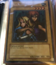 Yugioh Booster Set: Labyrinth Of Nightmare Complete (LON)