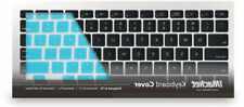 Keyboard Cover Silicone Skin for MacBook Air 13