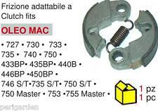 FRIZIONE  EFCO-OLEOMAC 8300-8350-8355-8400-8405-8420-8425-8510-8515