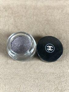 Chanel Ombre Premiere Creme Eyeshadow Illusoire