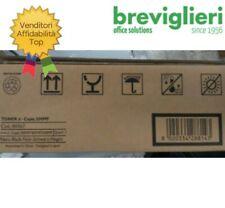 Olivetti Toner D-copia 300mf/400mf/500mf