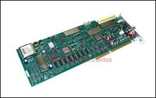 Tektronix 679-4546-00 Board Assy For Cts850 Sdh Test Set