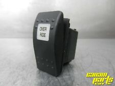 Can Am 2011-2019 Commander Maverick OEM Override Switch 710002053