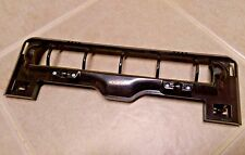 Neato Vacuum XV - Brush Guard  - good original OEM parts
