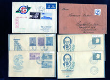 Worldwide Cover Lot 120x Covers includes China Germany+