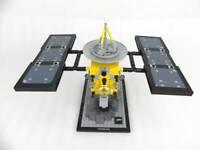 LEGO Hayabusa Block Cuusoo Aerospace Exploration Agency SpaceIon Engine Used