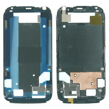 Original HTC Sensation XE G18 Display LCD Gehäuse Cover Rahmen Kleber