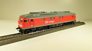 Roco 69432 Spur H0: BR 232 der DB AG - DIGITAL - SOUND - GEBRAUCHT