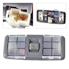 Interior Dome Light Reading Lamp Assy Fit Mitsubishi Pajero Shogun Montero V31